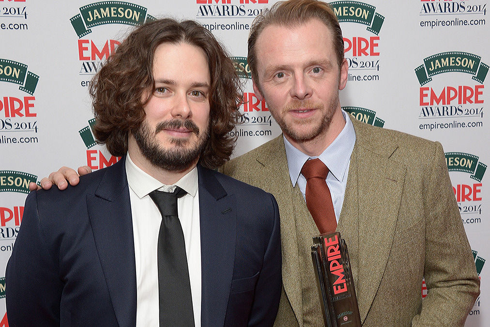 simon-pegg-and-edgar-wright-return-edgar-wright-and-simon-pegg-536286