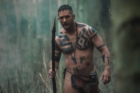 tom-hardy-fx-series