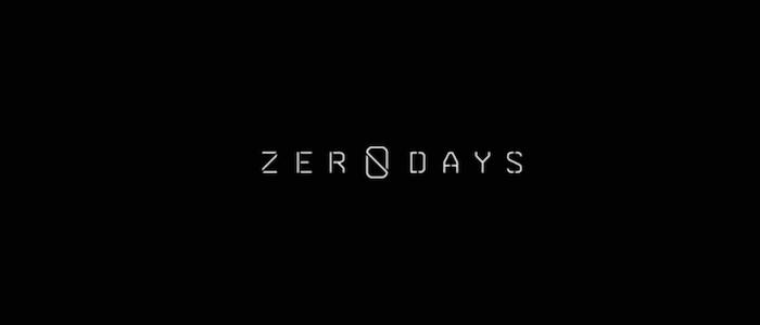 zero-days-trailer-700x300