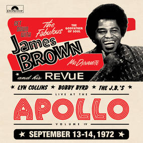 GET54082-LP_JAMES BROWN_LIVE AT THE APOLLO '72