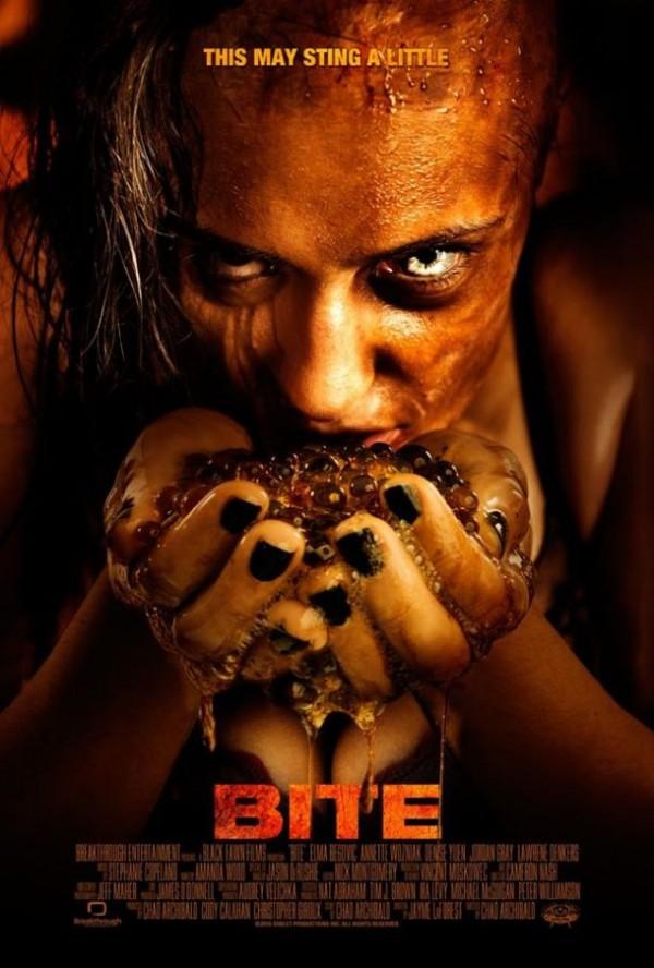 Bite-Poster-610x903-600x888