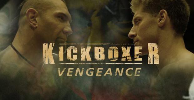 Kickboxer-620x319