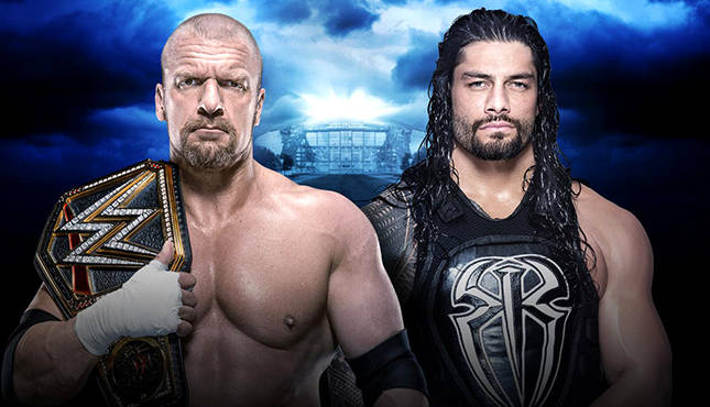 Roman-Reigns-Triple-H-WrestleMania-32-645x370