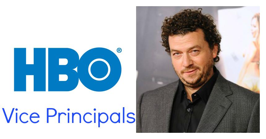 Vice-Principals-Danny-McBride-c-Jason-LaVeris-FilmMagic-860x450_c