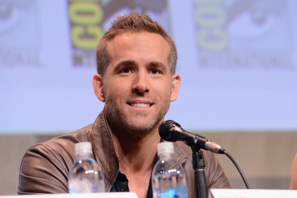 ryan-reynolds-at-event-of-deadpool-(2016)-large-picture