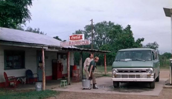texaa-chainsaw-gas-station