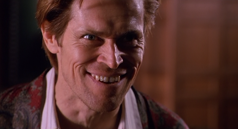 Spider-Man-2002-Norman-Osborn-Willem-Dafoe-creep