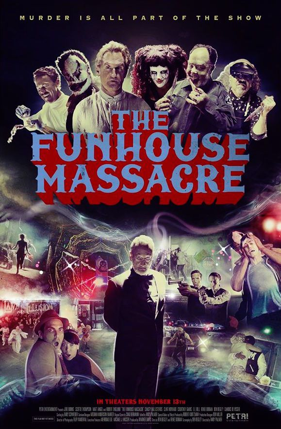 The-Funhouse-Massacre-Poster-1