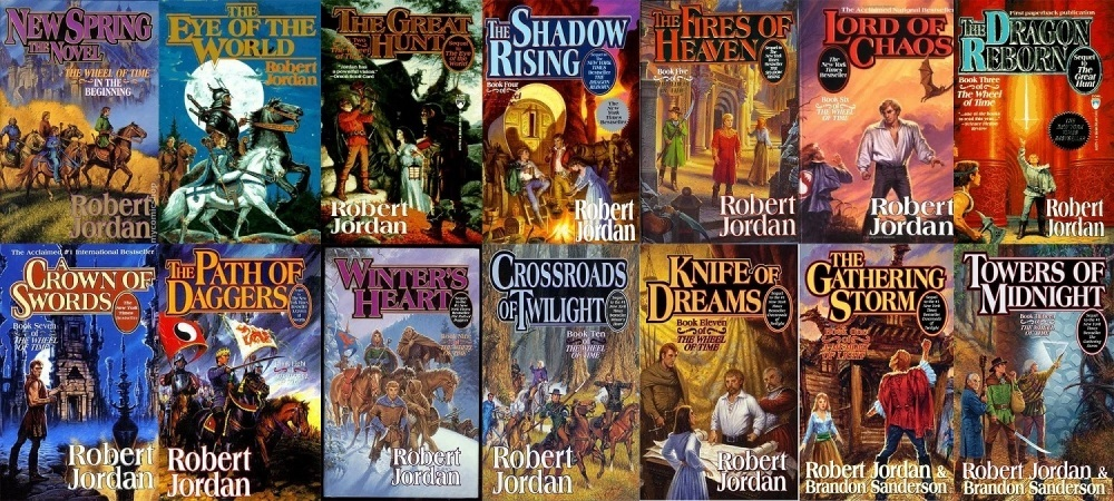 The-Wheel-of-Time-robert-jordan-fantasy-books-the-big-bang-life-theory-blog