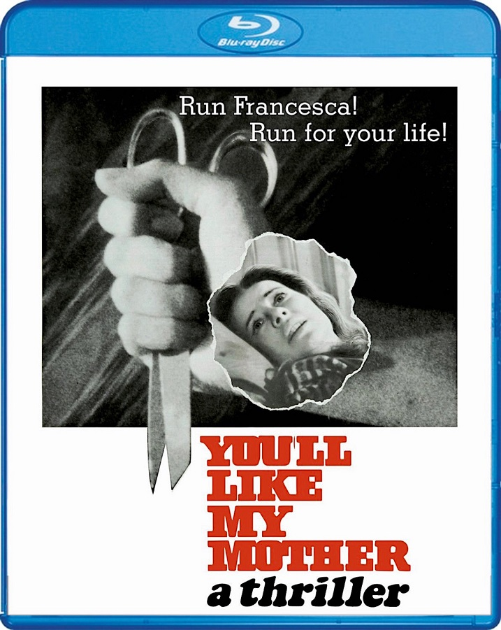Youll-Like-My-Mother-Blu-ray