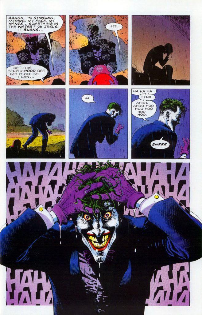 batman-thekillingjoke331