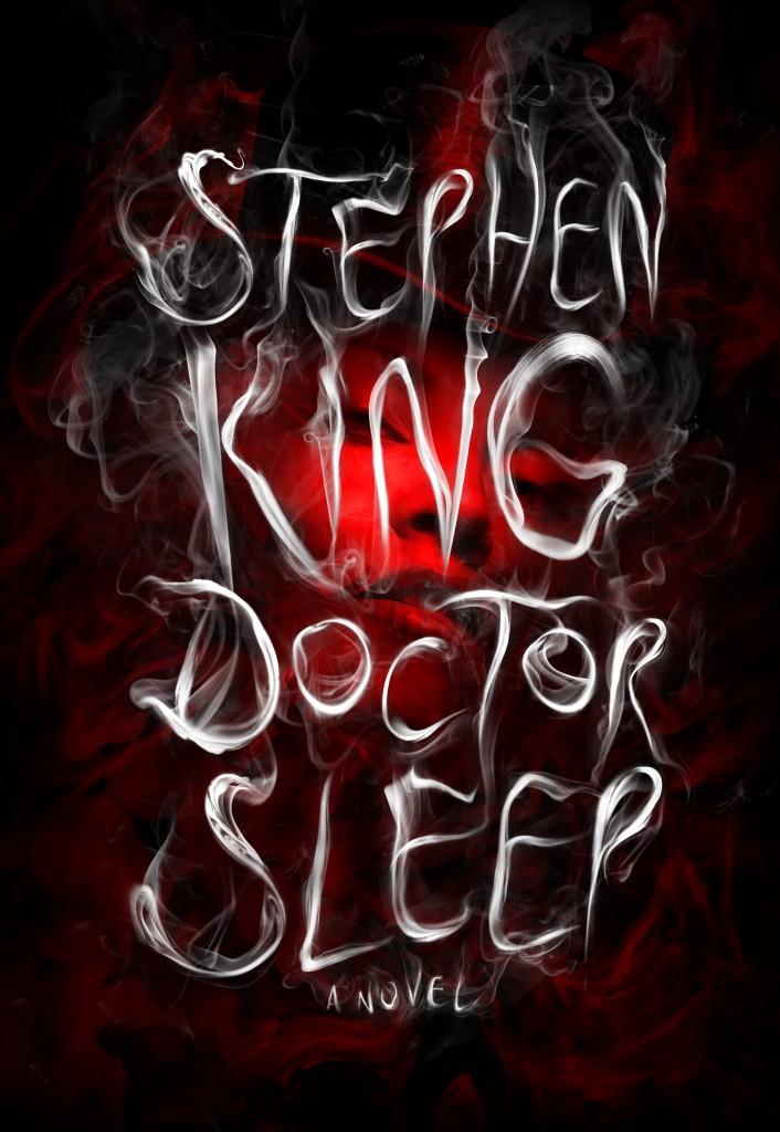 doctor_sleep_full