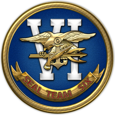 insignia_202953 (1)