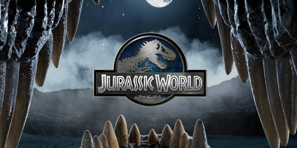 jurassic-world-movie-trailer-previews