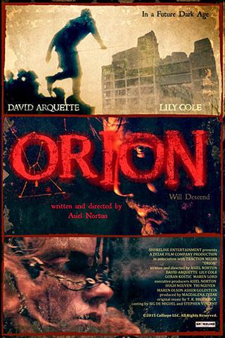 lg_orion