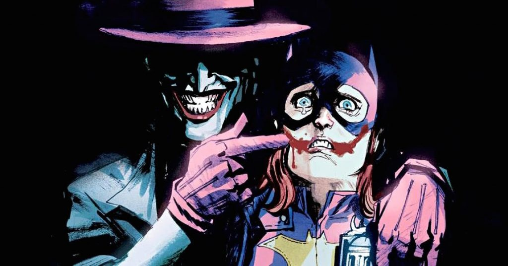 what-does-the-r-rating-truly-mean-for-batman-the-killing-joke-667937