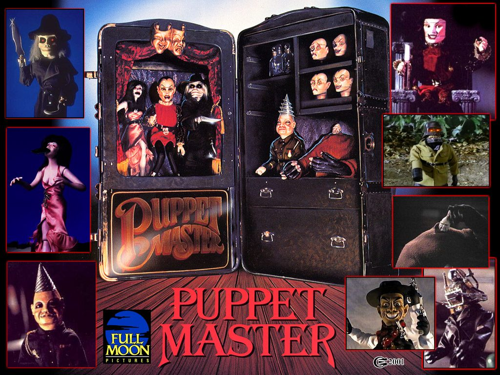 1254973-puppet_20master_20wall