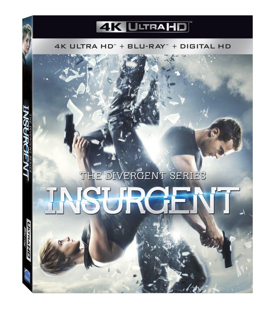3D_RGB_Insurgent4KUltraOcrd