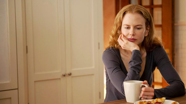 Nicole_Kidman_Rabbit_Hole