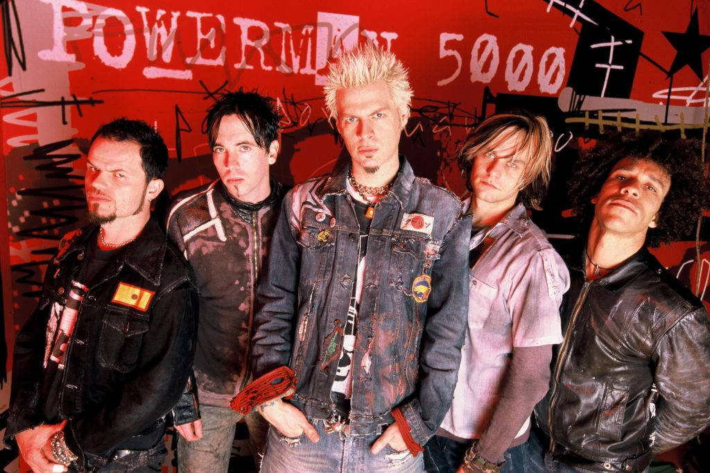 Power-man-5000-powerman-5000-38526400-1900-1265