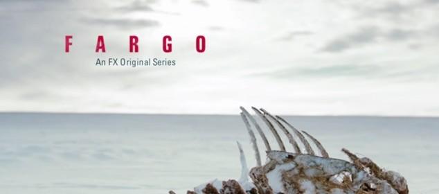 Stasera-in-onda-su-Sky-Atlantic-HD-il-primo-episodio-di-Fargo-la-miniserie-pluripremiata1-634x280