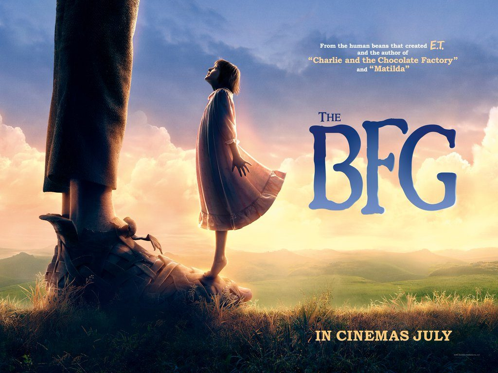 The-BFG-Movie