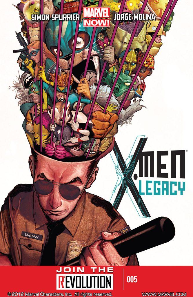 X-Men_Legacy_Vol_2_5