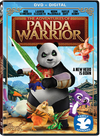 adventure-panga-warrior-dvd