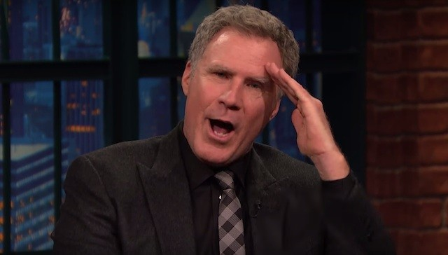 ferrell_late_night-640x364