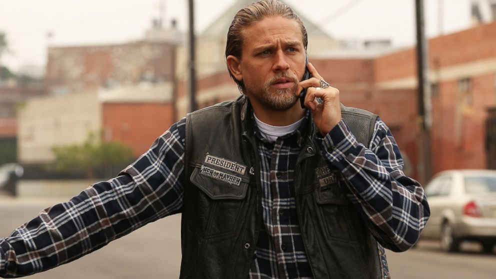ht_sons_of_anarchy_kab_141210_16x9_992