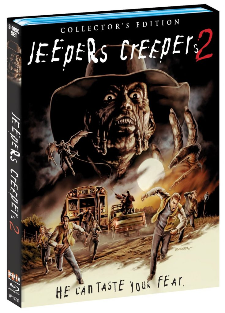 jeepers-creepers-2-cover