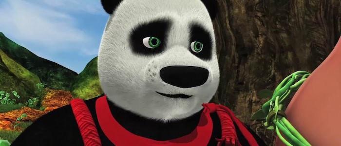 the-adventures-of-panda-warrior-trailer-700x300