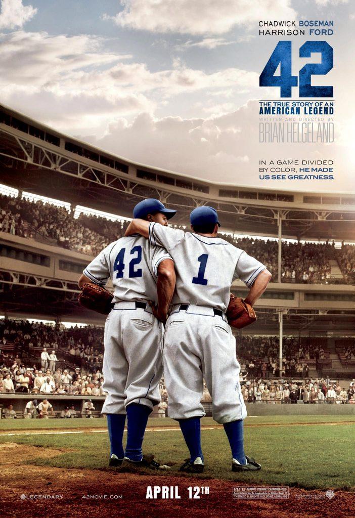 42-movie-poster_03