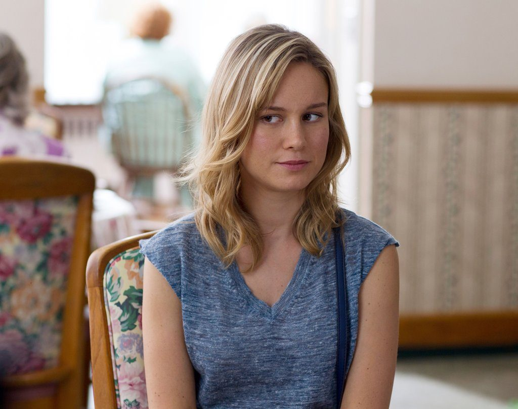 Brie-Larson-Movie-Roles