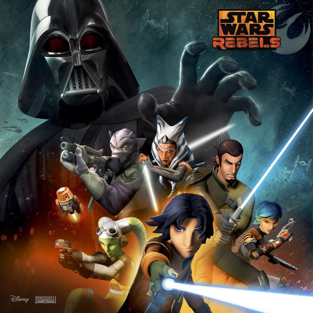Star_Wars_Rebels_season_2_promo