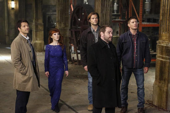 Supernatural-Season-11-Finale