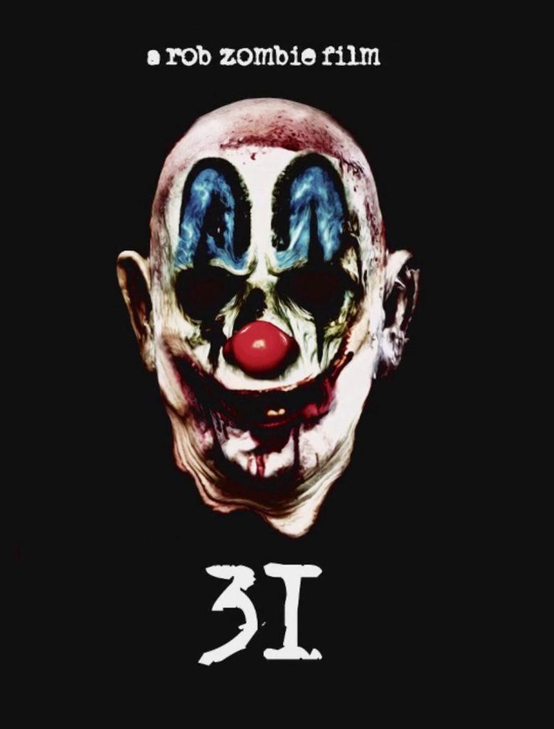 Zombie31