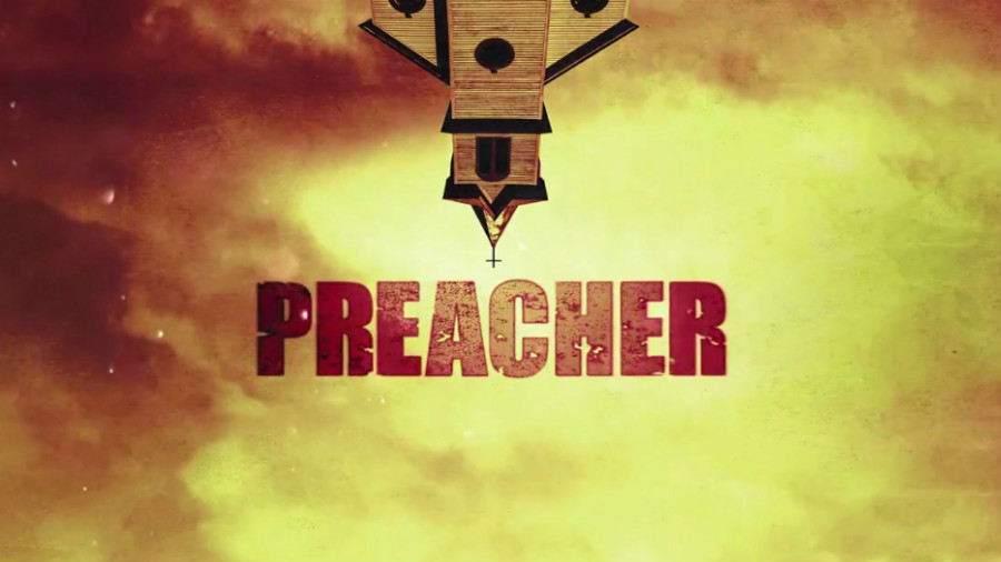 amc-preacher-series-trailer-1
