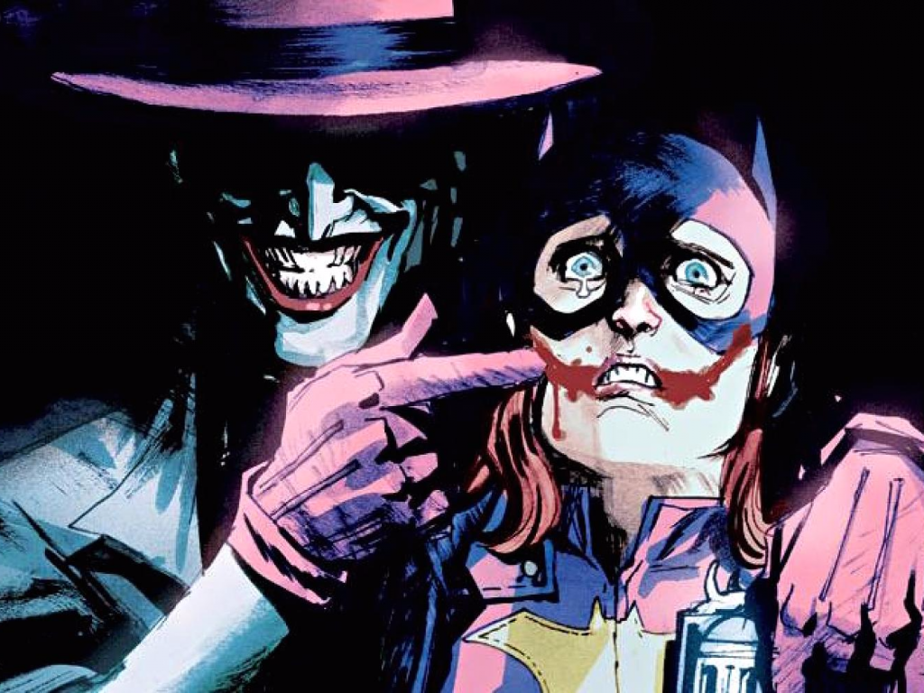 batman-is-getting-its-first-ever-r-rated-movie-in-the-killing-joke