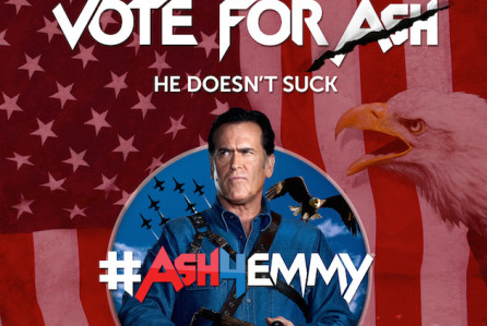 bruce-campbell-emmy-ad