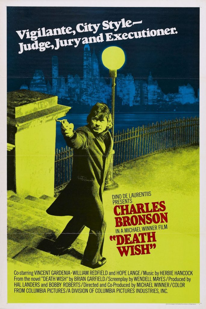 death-wish-poster1