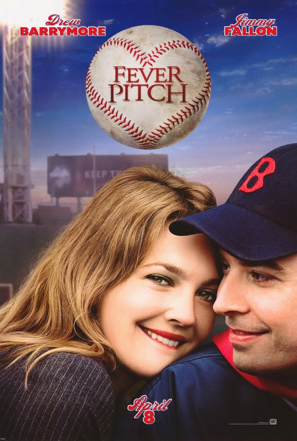 fever-pitch-movie-poster-2005-1020266444