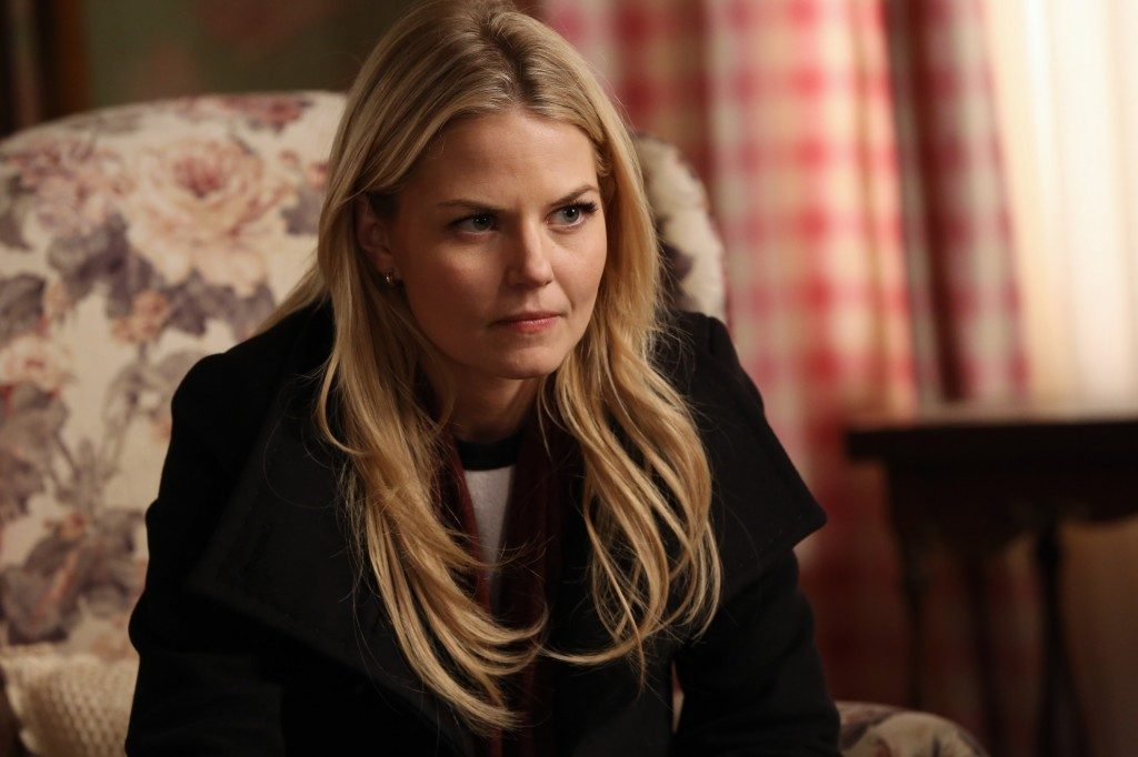 jennifer-morrison-once-upon-a-time