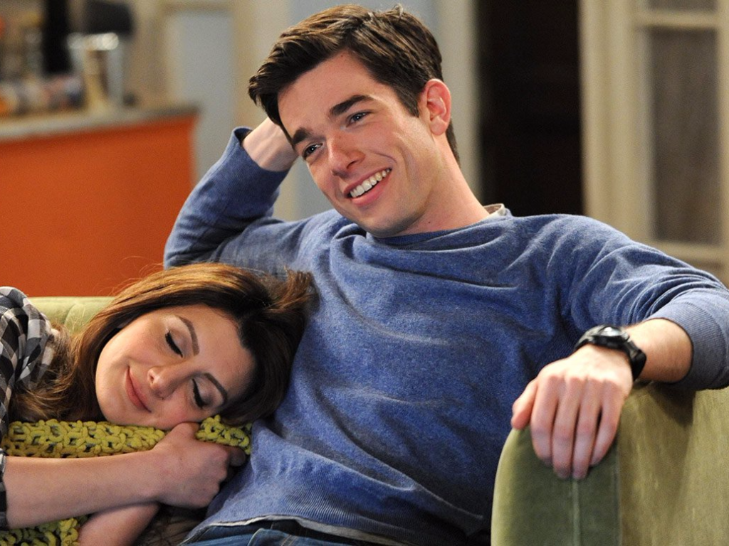 john-mulaney-wouldnt-change-a-thing-about-his-failed-fox-tv-show