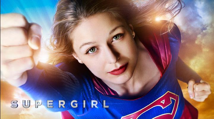 supergirlshowpage-097a5adb