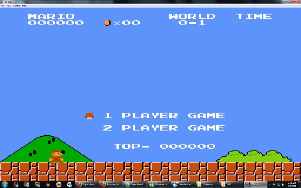 57098-Super_Mario_Bros._(Japan,_USA)-5