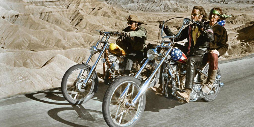 Easy-Rider-Movie