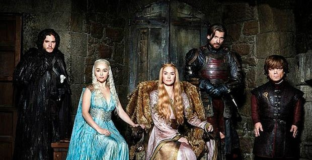 Game-of-Thrones-Season-4-Second-Trailer