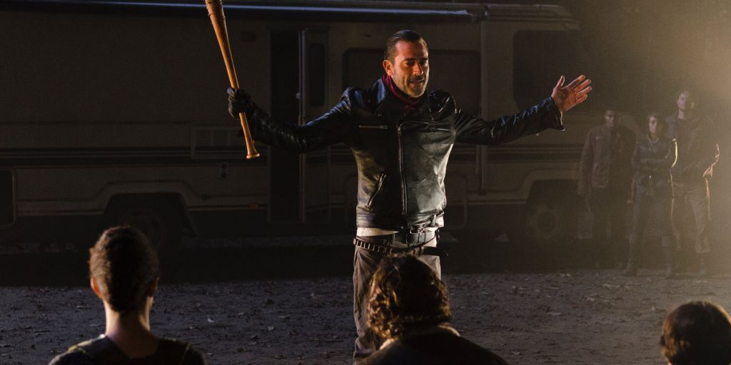 Jeffrey-Dean-Morgan-in-The-Walking-Dead-Season-6-Episode-16