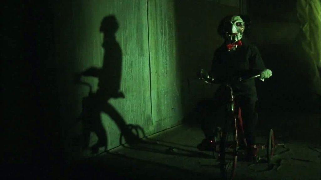 Saw_JigsawPuppet_Bike